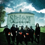 Slipknot in storm