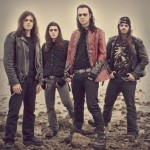 edgar-keats-moonspell-6