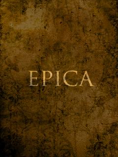 epica sony ericsson theme